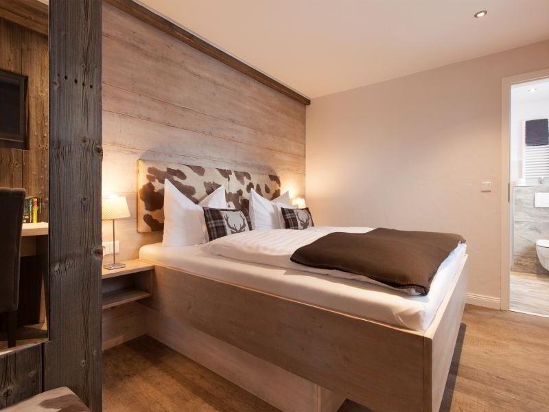 ***+ Hotel Nuhnetal
